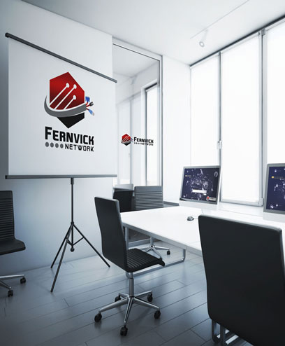 Fernvick Network - Support